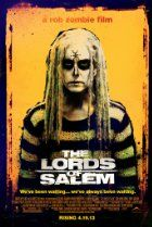 Trailer – The Lords Of Salem Trailer 2 (Rob Zombie, Sheri Moon Zombie) Rob Zombie Film, Zombie Movies, Scary Movies, Good Movies, Zombie Zombie, Halloween Movies, Horror Movie Posters, Best Horror Movies, Iconic Movies