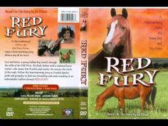 Best Horse Movies | hqdefault.jpg