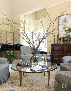 24 best formal lounge room ideas images formal living room lounge rh pinterest com