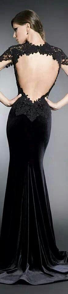 Stunning!!*