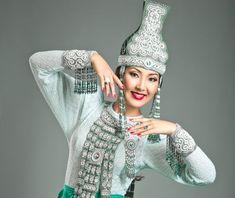 браслеты якутские вышивка - Поиск в Google