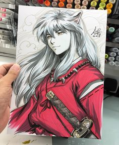 Marvelous Learn To Draw Manga Ideas. Exquisite Learn To Draw Manga Ideas. Manga Drawing, Manga Art, Manga Anime, Anime Art, Character Drawing, Comic Character, Awesome Anime, Anime Love, Copic Art