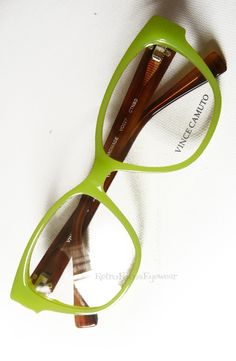 Good Morning!!! Grab your cup of caffeine and specs in Kiwi Green 8-) #reading…