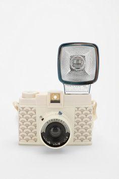 diana f+ kirameki sparkling edition camera.
