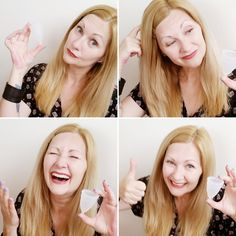 Take a peek at my straightforward account of my experience with this piece of medical grade silicone in my Fab over 40: My Menstrual Cup Review Diy Beauty Tutorials, Menstrual Cup, Over 40, Confessions, Take That, Medical, Tips, Medicine, Med School