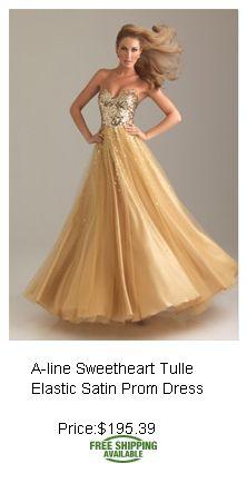 Empire Strapless Brush Train Chiffon White Evening / Prom Dress