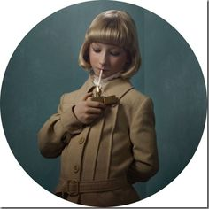 Smoking Kids portraits by Frieke Janssen Smoking Photos, Kind Photo, Divas, Glamour Shots, Marlene Dietrich, Humphrey Bogart, Photo Series, The Smoke, Kids Health