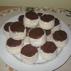Tiramisu, Deserts, Muffin, Dessert Recipes, Food And Drink, Pizza, Breakfast, Foods, Drinks