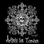 Our name represents our dreams, our mind and our imagination that is eccentric.  Create twisted thing and unique works! This is our passion!