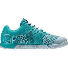 NEW Women s Reebok Crossfit Nano 4.0 because this color is the color of  everything I own e7013dfdc