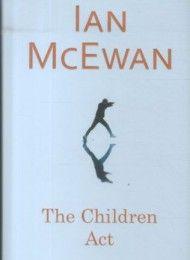 the children act - Google-Suche