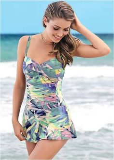 24e4269b737b0 70 Best swimming suits images in 2019