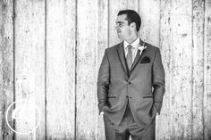 AndrewWeeksPhotography©2014_Pacheco__BLOG26, Groom Portrait