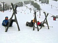 Week 9, November 22 - 29, 2013.  Win a family four pack of lift tickets to Pebble Creek Ski Area and a one night stay at the Riverside Hot Springs Inn in Lava Hot Springs, Southeast Idaho. http://outdoorsnw.com/contests  #VitaminID #IdahoGiveaways #Sweepstakes