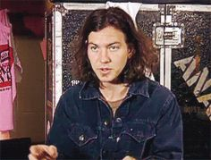 Browsing tumblr for something and came across this lovely gif. I love all the expressions he makes.