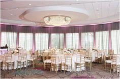 Wyndham Grand Jupiter Wedding | Michael   Anna
