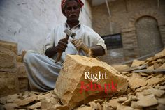 The #Minimum #Wage #Rate for the #Unskilled #Labours of #Pakistan