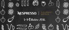 gourmet-weeks-iduebu