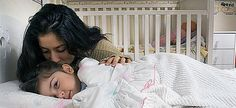 Κάθε γονιός αγαπά τα παιδιά του. Πόσοι, όμως, καταφέρνουν να τους το δείχνουν καθημερινά, μέσα από κάθε επαφή μαζί τους;