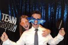 You get a lot when you rent from us! That's because Viral Booth is more than a photo booth, it's an all-inclusive photo booth rental with a team of full-time professionals. http://www.viralboothoc.com