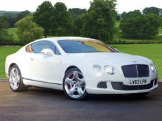 Visit Autoweb for a great choice of Used Bentley Cars. We have a large selection of second hand Bentley Continental GT's from both independent and franchised dealerships Bentley For Sale, Bentley Car, Bentley Motors, Bentley Continental Gt, Motor Company, Used Cars, Touch, Luxury