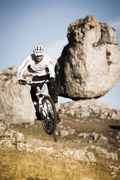 Mtb Trails, Bmx, Mountain Biking, Cycling, Bicycle, Country, Places, Sports, Inspiration