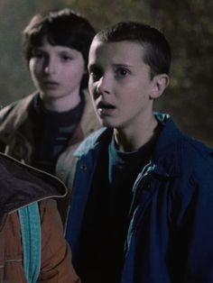 Netflix's 'Stranger Things' is the Perfect Kind of Sci-Fi Vagueness