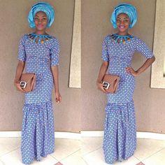 moda-africana-d-namorados-16