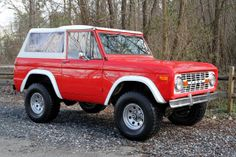 Displaying 1 - 15 of 121 total results for classic Ford Bronco Vehicles for Sale. Classic Ford Broncos, Ford Classic Cars, Classic Trucks, Bronco Car, Ford Bronco For Sale, Ford Off Road, Ford Truck Models, Certified Used Cars, Early Bronco