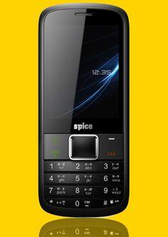 Spice M 5360