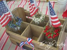 hobby lobby memorial day decorations