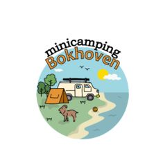 Camping, Mini, Culture, Boys, Travel, Character, July 1, Campsite, Baby Boys