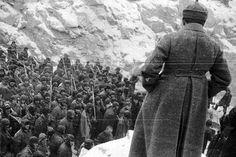 Η ΜΟΝΑΞΙΑ ΤΗΣ ΑΛΗΘΕΙΑΣ: Τα απομνημονεύματα ενός δεσμοφύλακα των σοβιετικών...