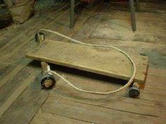 carrinho de rolamentos