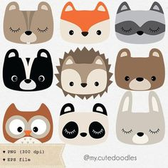 Woodland clipart mignon animal woodland woodland crche bb douche fournitures dcoration fte woodland mignon renard clipart panda petrodex enzymatic toothpaste for dogs helps reduce tartar and plaque buildup poultry flavor Woodland Party, Woodland Nursery, Safari Nursery, Fox Nursery, Woodland Theme, Forest Nursery, Nursery Decor, Forest Animals, Woodland Animals