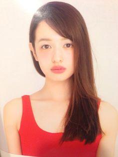 森絵梨佳 Beautiful Figure, Beautiful Asian Women, Asian Style, Erika, Natural Makeup, Asian Woman, Asian Beauty, Make Up, Actresses