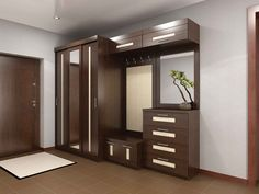 the newest bedroom furniture design catalog with modern bedroom cupboard design ideas and wooden wardrobe interior designs 2019 Cupboard Design, Hotel Room Design, Home Decor Bedroom, White Bathroom Designs, Bedroom Furniture Design, Bed Furniture Design, Living Room Cupboards, Ceiling Design Bedroom, Home Decor