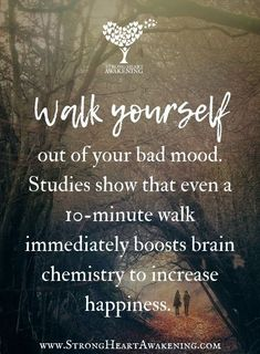 Health Facts, Health And Nutrition, Health Tips, Health Fitness, Power Walking, Health And Wellbeing, Health Benefits, Mental Health, Healthy Mind