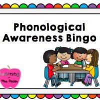 http://learningwithmrsparker.blogspot.com/2015/01/phonological-awareness-freebie.html