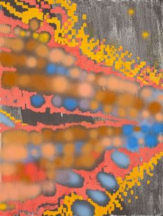 >>>/// Paris, Friendship Bracelets, Abstract, Gallery, Painting, Jewelry, Summary, Roof Rack, Jewels
