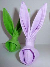 1000 images about pliage de serviettes papiers on - Pliage de serviette en papier flocon etoile ...