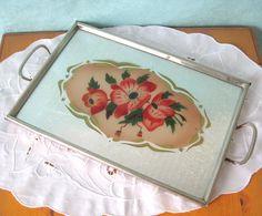 http://de.dawanda.com/product/65033375-Tablett-Art-Deco-rechteckig-Spritzdekor-20er-Jahre