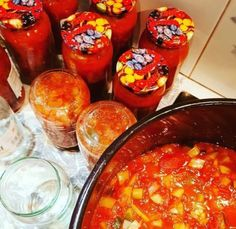News Cafe, Chili, Salsa, Mexican, Ethnic Recipes, Food, Chile, Essen, Salsa Music