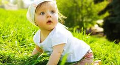 Bookitses: Νεοι γονείς #16 / Λεπτοί χειρισμοί από νεογέννητο ...
