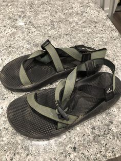 cdc7564fbe33 Extra Off Coupon So Cheap Green Chacos