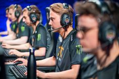Worlds 2017: Five Questions for Fnatic https://realsport101.com/news/sports/esports/league-of-legends/worlds-2017-five-questions-fnatic/ #games #LeagueOfLegends #esports #lol #riot #Worlds #gaming