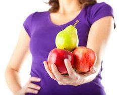 a fertility friendly diet