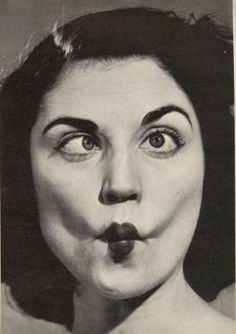 New Funny Face Pictures People Girls Ideas Face Reference, Photo Reference, Drawing Reference, Expressions Photography, Face Photography, Funny Faces Pictures, Silly Faces, Crazy Faces, Face Expressions