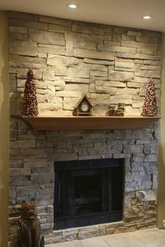 magnificent dimplex electric fireplace in living room traditional