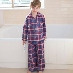 abfce0e0d447 16 Best The Boys Clothes images